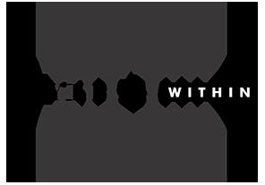 Style ME Within Logo